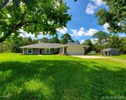 2680 Tiffany Drive, New Smyrna Beach image
