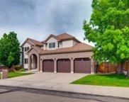 7108 Russell Court, Arvada image