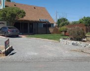 17435 Cold Springs Drive, Reno image