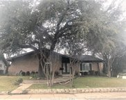 1301 Evergreen Drive, Lewisville image