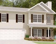 7964 Cambridge Reserve Dr Drive, Knoxville image