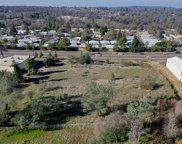 0  Highway 49, Auburn image