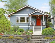 7719 27th Ave NW, Seattle image
