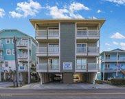 806 Carolina Beach Avenue N Unit #3b, Carolina Beach image