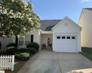 411 Bass Harbor Court, Simpsonville image