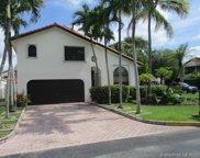 11830 Sw 104th Ln, Miami image