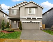 429 199th Place SW, Lynnwood image