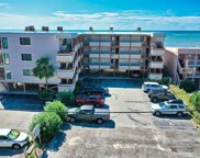 1711 S Ocean Blvd. Unit 307, North Myrtle Beach image