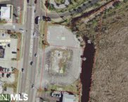 840 Gulf Shores Pkwy, Gulf Shores image
