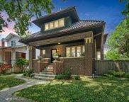 701 S Euclid Avenue, Oak Park image