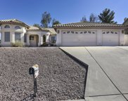 15717 E Palisades Boulevard, Fountain Hills image