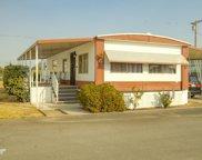 9131 Rosadale hwy Unit 34, Bakersfield image