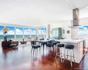 4925 Collins Ave Unit #10A, Miami Beach image