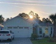 664 Land Shark Boulevard, Daytona Beach image