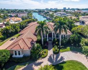 319 W Royal Flamingo Drive, Sarasota image