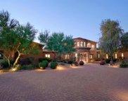 8050 E Mariposa Grande Drive, Scottsdale image