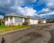 9420 Woodbine Street Unit 5, Chilliwack image