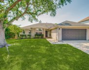 4108 Creek Hollow Way, The Colony image
