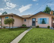 10729 66th Ave S, Seattle image