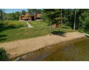 28670 County Road 4, Pequot Lakes image
