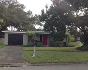 2121 Brian Avenue, South Daytona image