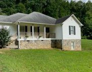 1214 Holly Creek Cool Springs Road, Chatsworth image