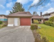 2433 Chilcott Avenue, Port Coquitlam image