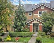 9226 Merritt Avenue SE, Snoqualmie image