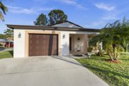 80 Golf Drive, Port Saint Lucie image