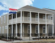 4006 West Canal  Street, St Charles image