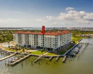 100 Olde Towne Yacht Club Road Unit #708, Beaufort image