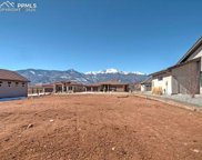 2853 Cathedral Park View, Colorado Springs image