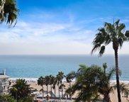 1755     Ocean Avenue   PH9C, Santa Monica image