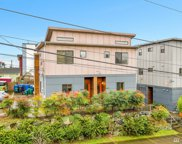1307 S Hill St, Seattle image