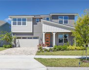 8932 Exploration Unit Lot 60, Orlando image