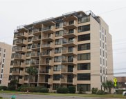 7603 N Ocean Blvd. Unit 3H, Myrtle Beach image