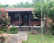 6505 Chesterfield Ave, Austin image