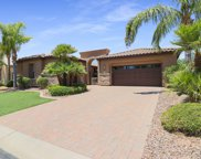 3068 N 157th Drive, Goodyear image