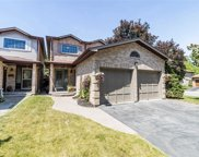 118 Ribblesdale Dr, Whitby image