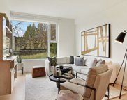 7238 Adera Street, Vancouver image