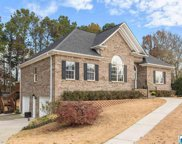 720 Magnolia Cir, Warrior image