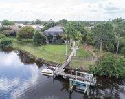 749 SE Portage Avenue, Port Saint Lucie image