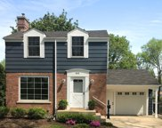 406 Briar Place, Libertyville image