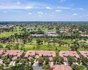 135 Legendary Circle, Palm Beach Gardens image