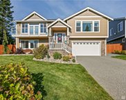 3304 Beachwood Lane, Anacortes image