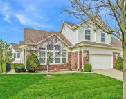 315 Solar Terrace  Court, Chesterfield image