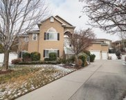 7909 S Desert Ridge Cv, Cottonwood Heights image