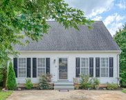123 Shining Rock Ct., Boiling Springs image