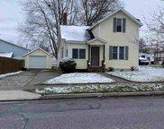 658 Dowling Street, Kendallville image