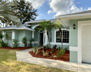 2720 SE Kern Road, Port Saint Lucie image